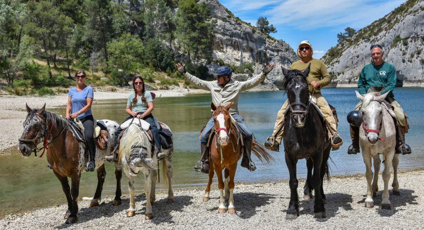 סיפורי מטיילים - horsetrips.co.il